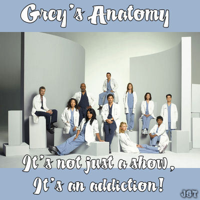 Greys Anatomy Quotes Wallpapers Grey S Anatomy Quotes Images Grey S Anatomy Quotes