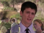 Love Quotes From E Tree Hill