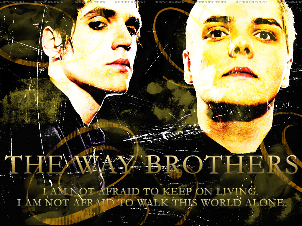 Mcr Quote Wallpapers My Chemical Romance Funny Quotes Quotesgram