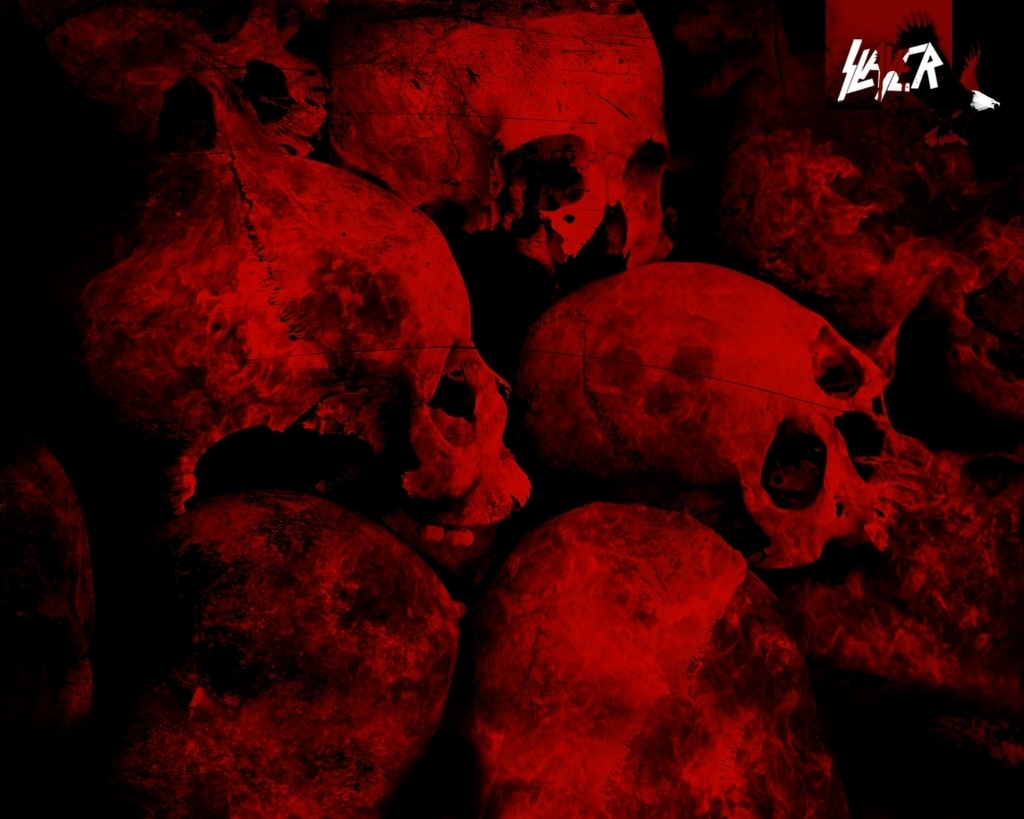 Devil 3d Hd Wallpapers Slayer Images Slayer Hd Wallpaper And Background Photos