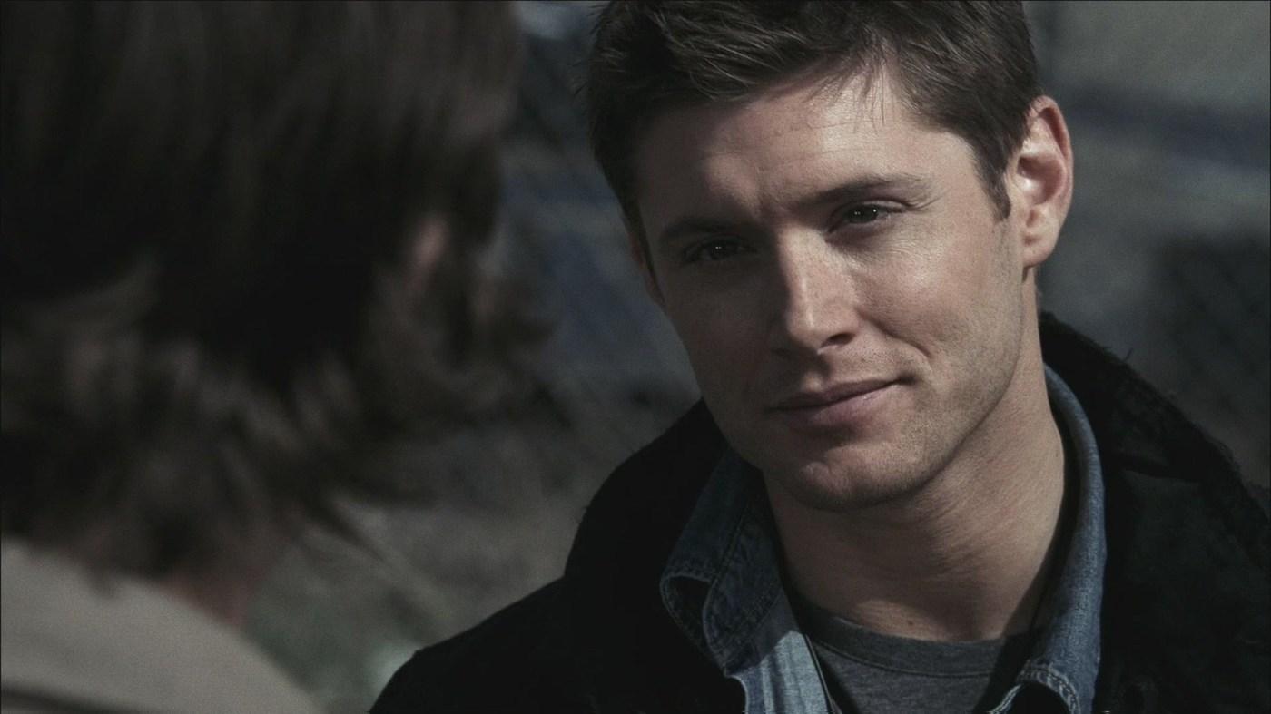 Leon S Kennedy Hd Wallpaper Jensen Ackles Images Jensen As Dean Winchester Hd
