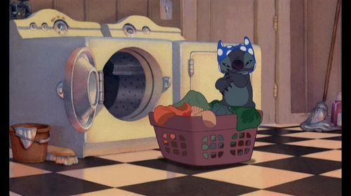 Lilo & Stitch images Lilo & Stitch Screencap HD wallpaper