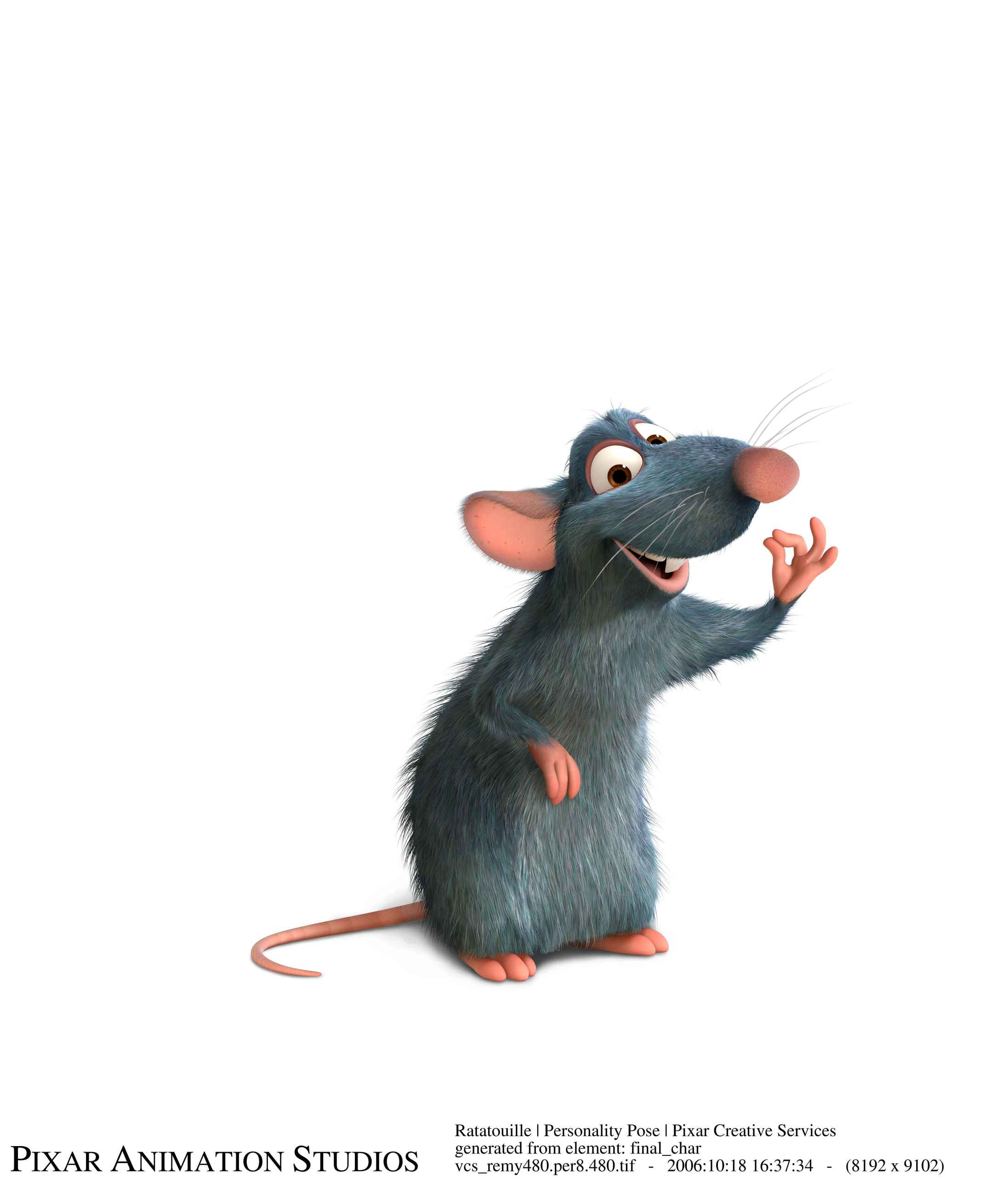 Www Wallpaper Com Free Download Hd Ratatouille Images Ratatouille Production Stills Hd