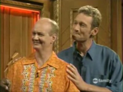 Whose Line is it Anyway images whose line wallpaper and background photos (2010519)