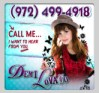 Demi's number - Demi Lovato Photo (2206923) - Fanpop