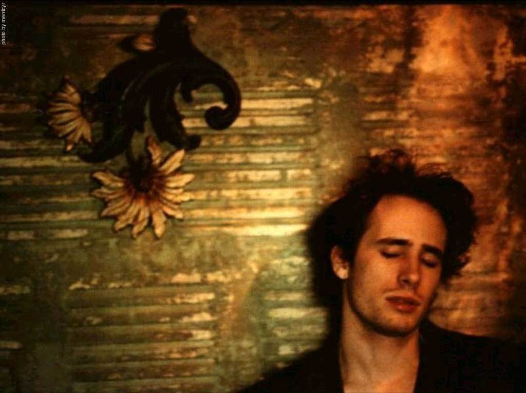Time Wallpaper Hd Jeff Buckley Images Jeff Buckely Hd Wallpaper And