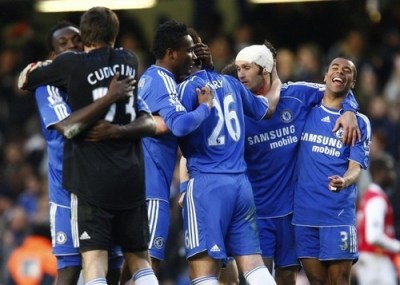 Chelsea FC images Chelsea Team wallpaper and background photos (2505440)