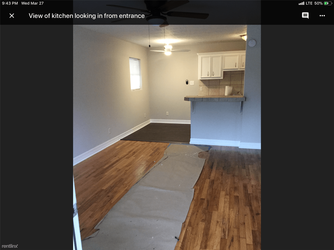 Garage Apartment For Rent Midtown Houston Apartments For Rent In Houston Tx With Utilities Included