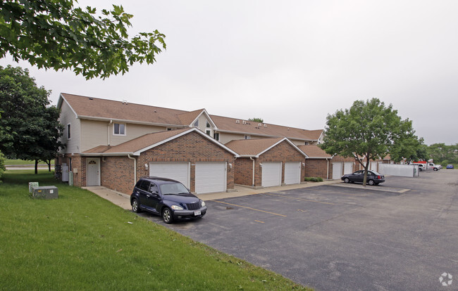 Kennedy Apartments For Rent In Janesville Wi Forrent Com