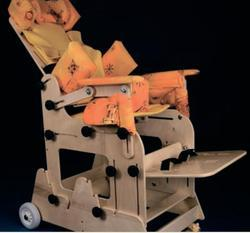 Chair For Disabled Children Aris From Rql Company