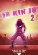 Jo Kin Jo 2 on iROKOtv - Nollywood