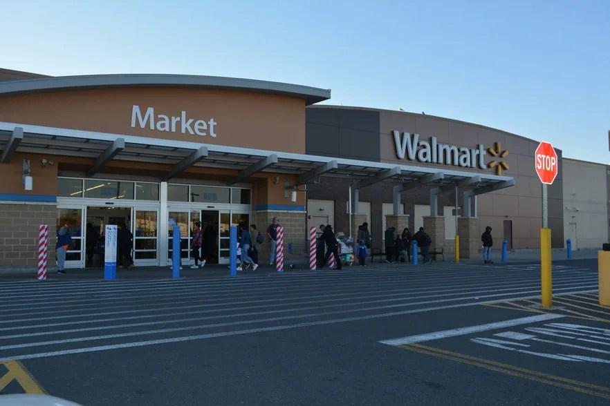 150 Harrison Ave, Kearny, NJ 07032 - Retail For Lease on Cityfeet