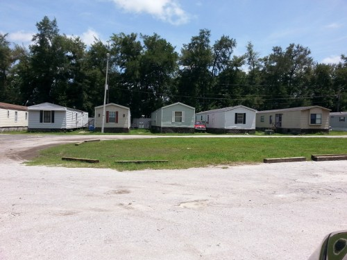 Medium Of Mobile Homes For Sale In Colorado