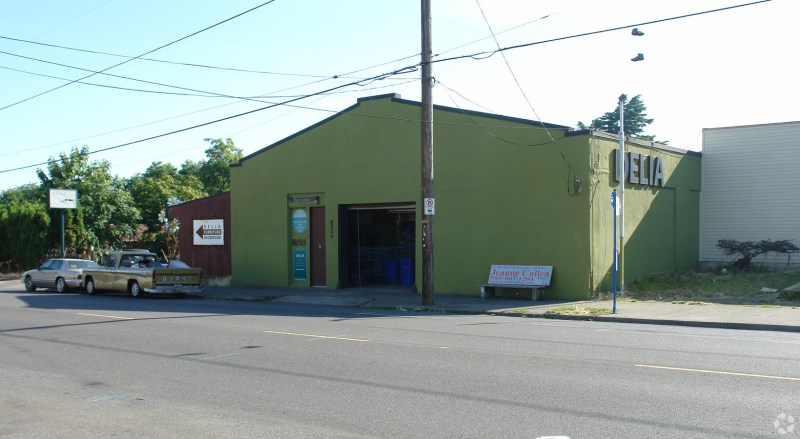 Large Of Warehouses For Sale