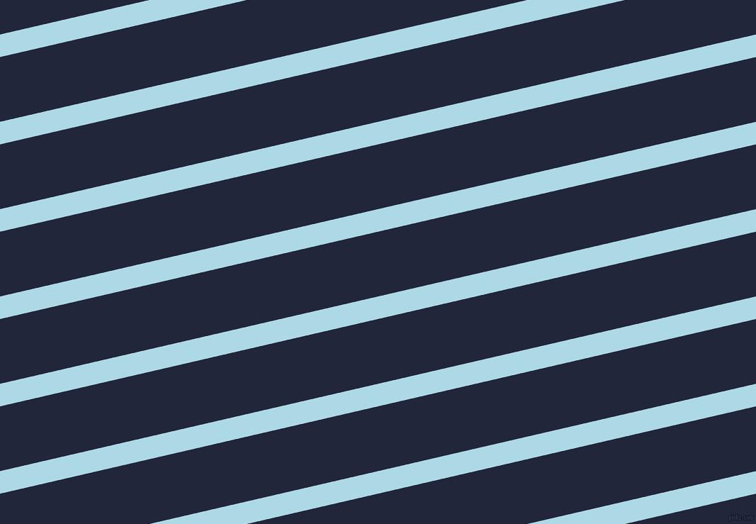 Vertical lines stripes 4 pixel line width 8 pixel line spacing grey - Download