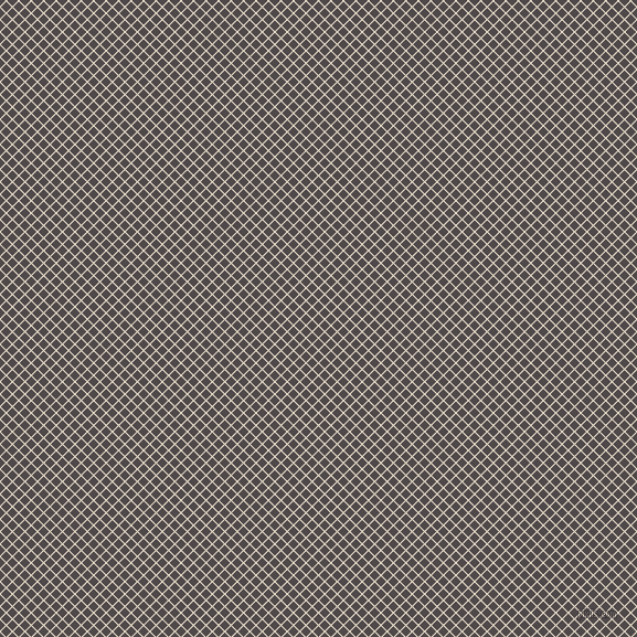 Forest Black And White Wallpaper Black Forest And White Pointer Plaid Checkered Seamless