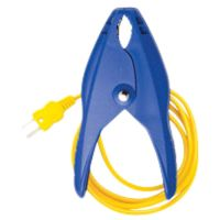 "FIELDPIECE ATC1 PIPE CLAMP (1 3/8"") 
