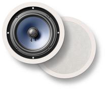 Polk Audio Rc80i Ceiling