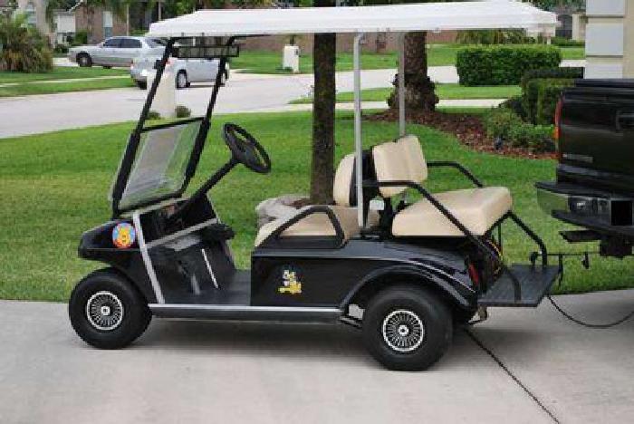 bad boy wiring diagram basic ezgo electric golf cart wiring and