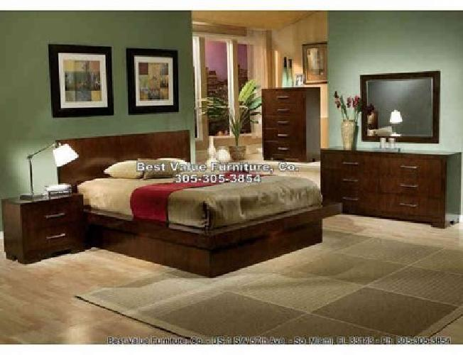 Cheap Bedroom Sets Jacksonville Fl Furniture Cherry Hill New Jersey