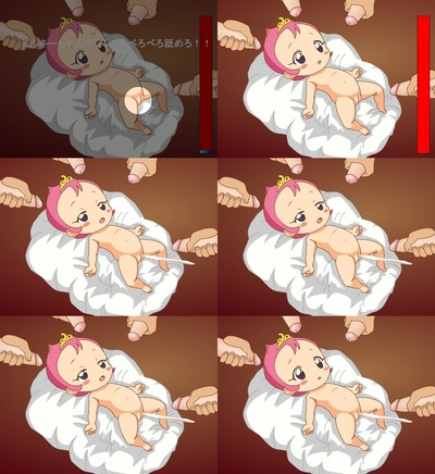 ht1 3d lolicons new