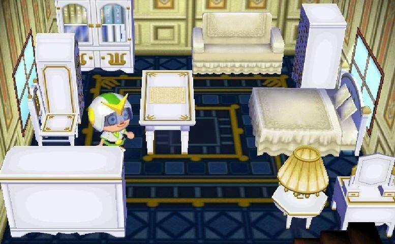 Animal Crossing Wild World Wallpaper Regal Series Animal Crossing Wiki