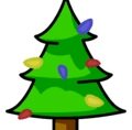 Christmas Tree Pin.PNG