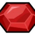 Ruby Pin (2008).PNG