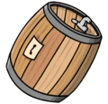 Cream Soda Barrel Pin.PNG