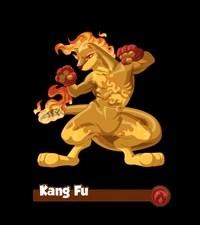 Kang Fu