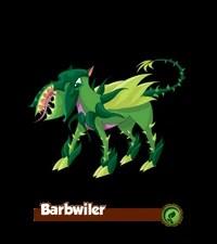 Barbwiler