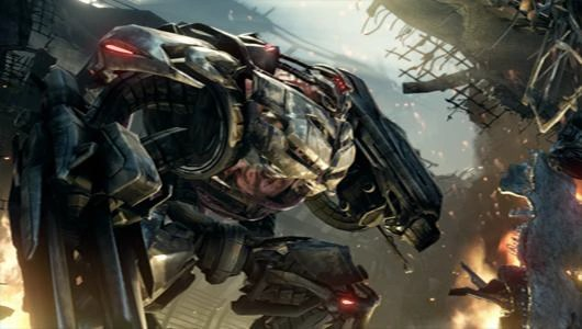 Msi Wallpaper Full Hd A Shoggy Comparison Crysis 2 And Halo 4