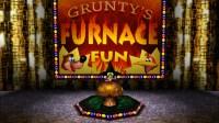 Grunty Furnace Fun ! Par Mestubesdd | Hooper.fr