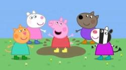 Peppa Pig y sus amigos.jpg
