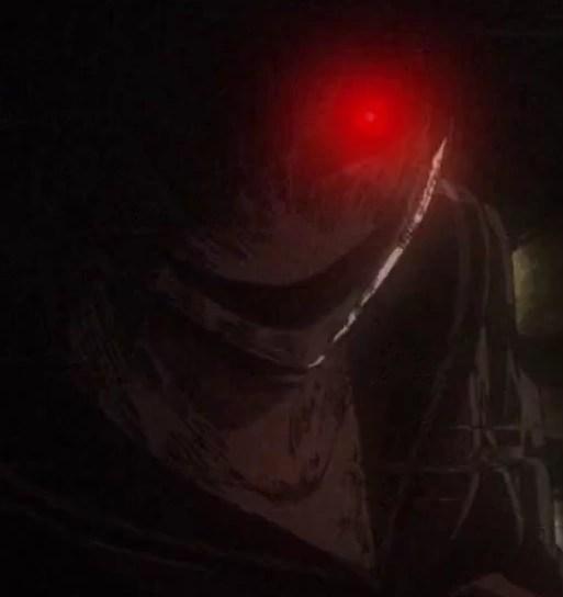 Amnesia Anime Wallpaper 191 Cu 225 L Es El Mejor Antagonista Que Has Visto A D 237 A De Hoy