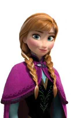 Disney-Anna-2013-princess-frozen.jpg