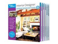 Chief Architect Better Homes and Gardens Interior Designer ...