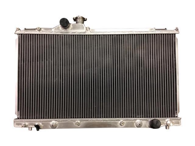 Heater Core Honda Accord Facias