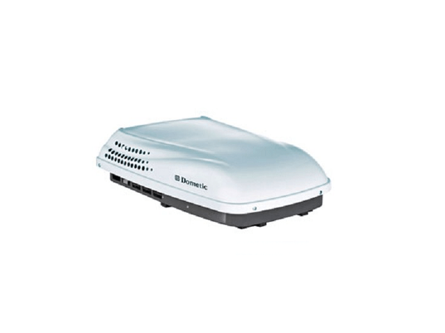 Find Every Shop In The World Selling Dometic 3314471011