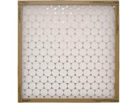 16X20 FURNACE FILTER 10255.011620-Newegg.com