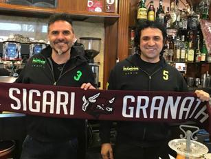 Corriere Torino: ultime notizie di Torino e Piemonte