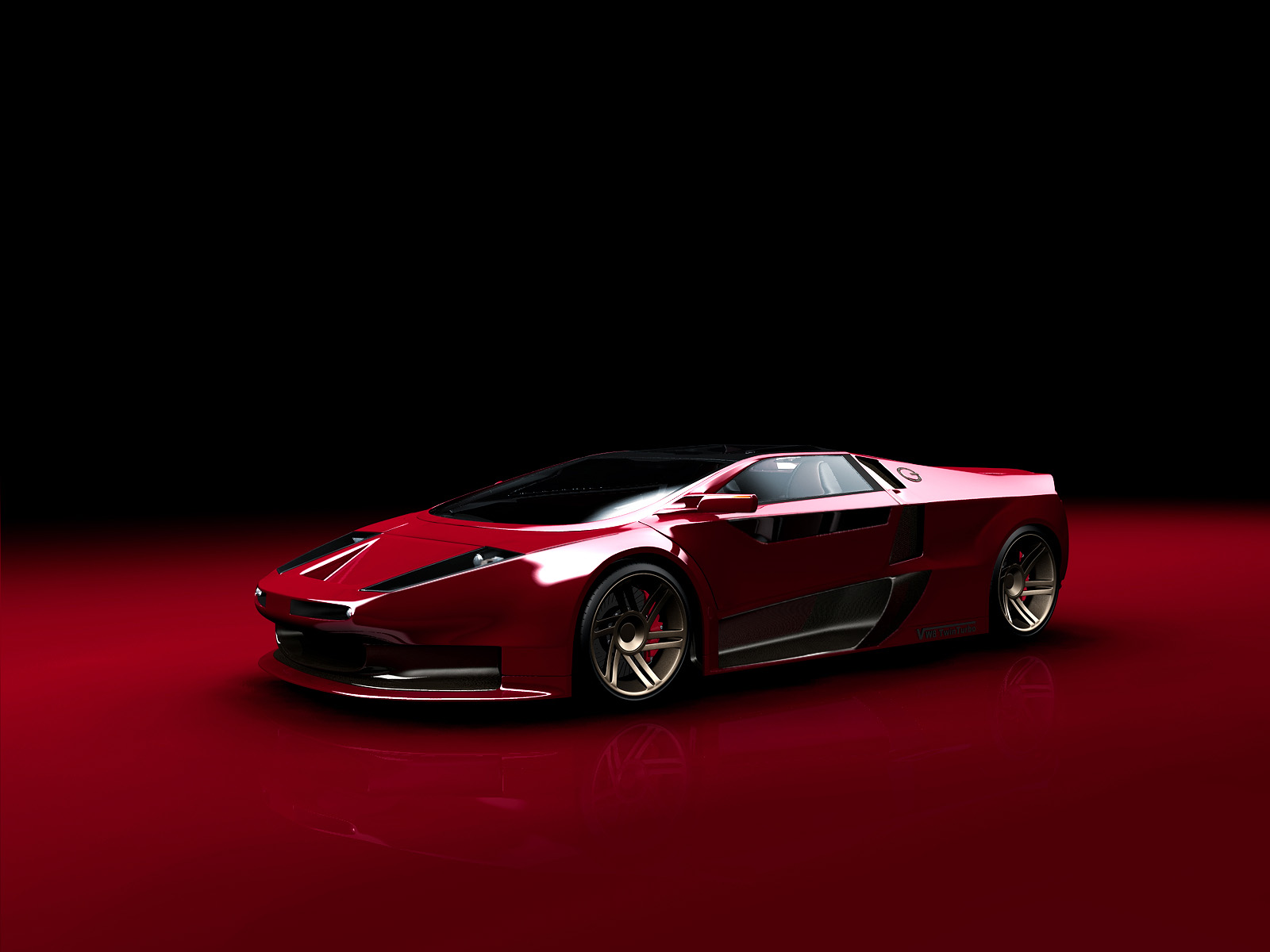 Car Slideshow Wallpaper 3 Vector W8 Hd Wallpapers Background Images Wallpaper