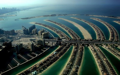 144 Dubai HD Wallpapers | Backgrounds - Wallpaper Abyss
