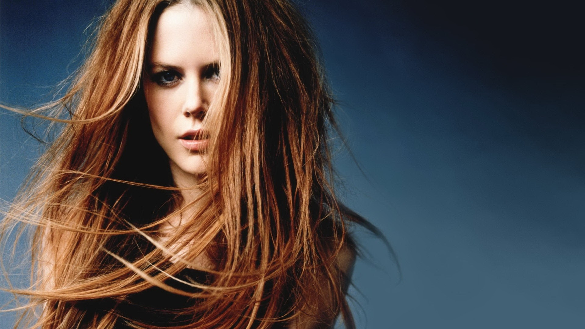 Cool Lion Wallpapers Hd Nicole Kidman Full Hd Wallpaper And Background Image