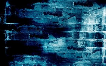51 Brick HD Wallpapers   Background Images - Wallpaper Abyss - Page 2