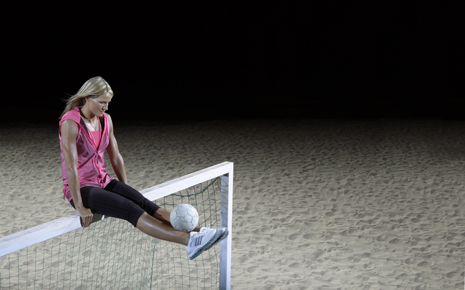 Volleyball Wallpaper Quotes 14 Volleyball Hd Wallpapers Backgrounds Wallpaper Abyss