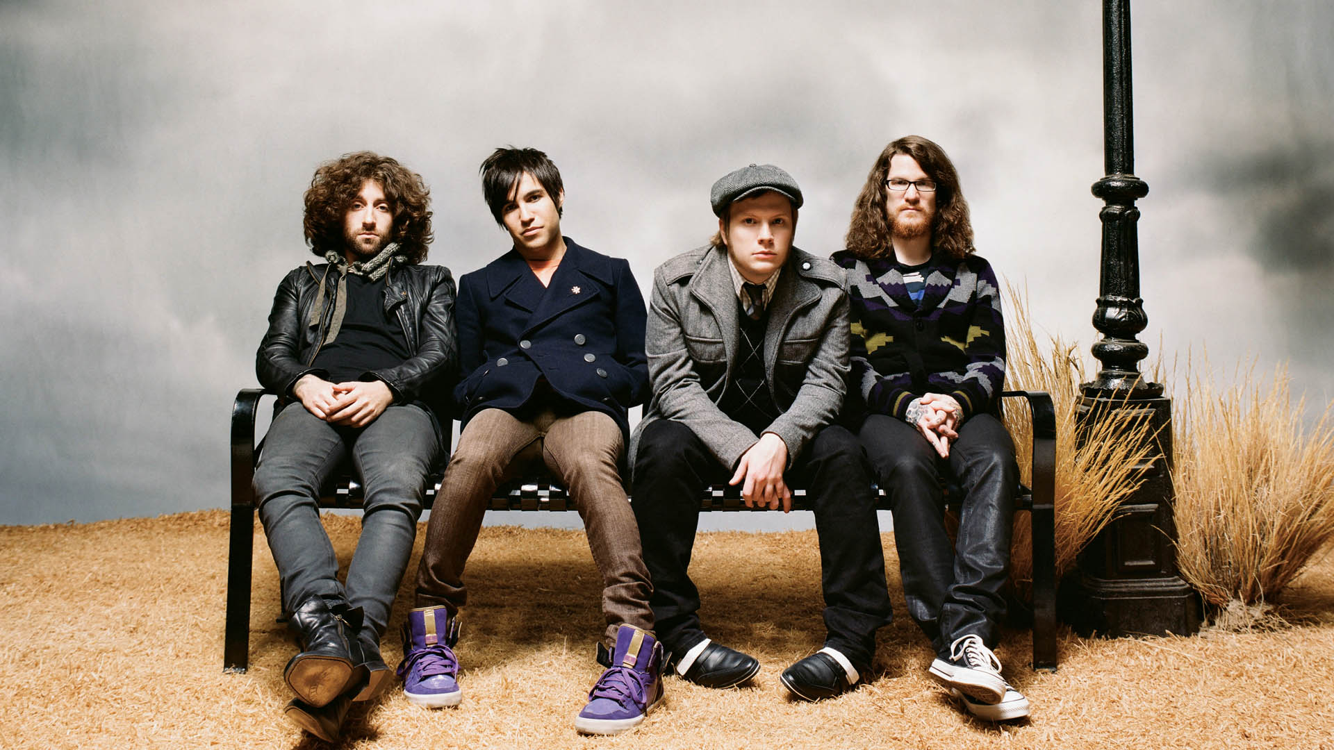 Fall Out Boy Iphone 6 Plus Wallpaper Fall Out Boy Computer Wallpapers Desktop Backgrounds