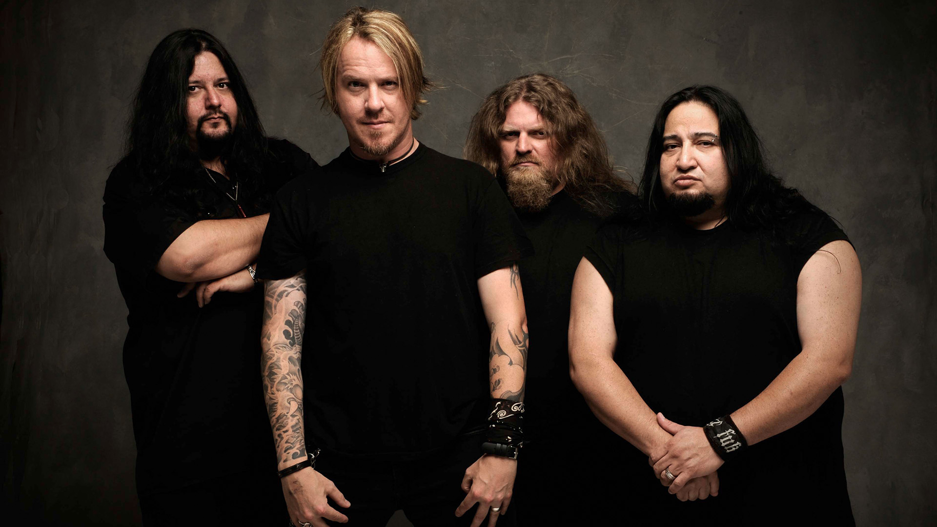 Danzig Wallpaper Hd 7 Fear Factory Hd Wallpapers Background Images