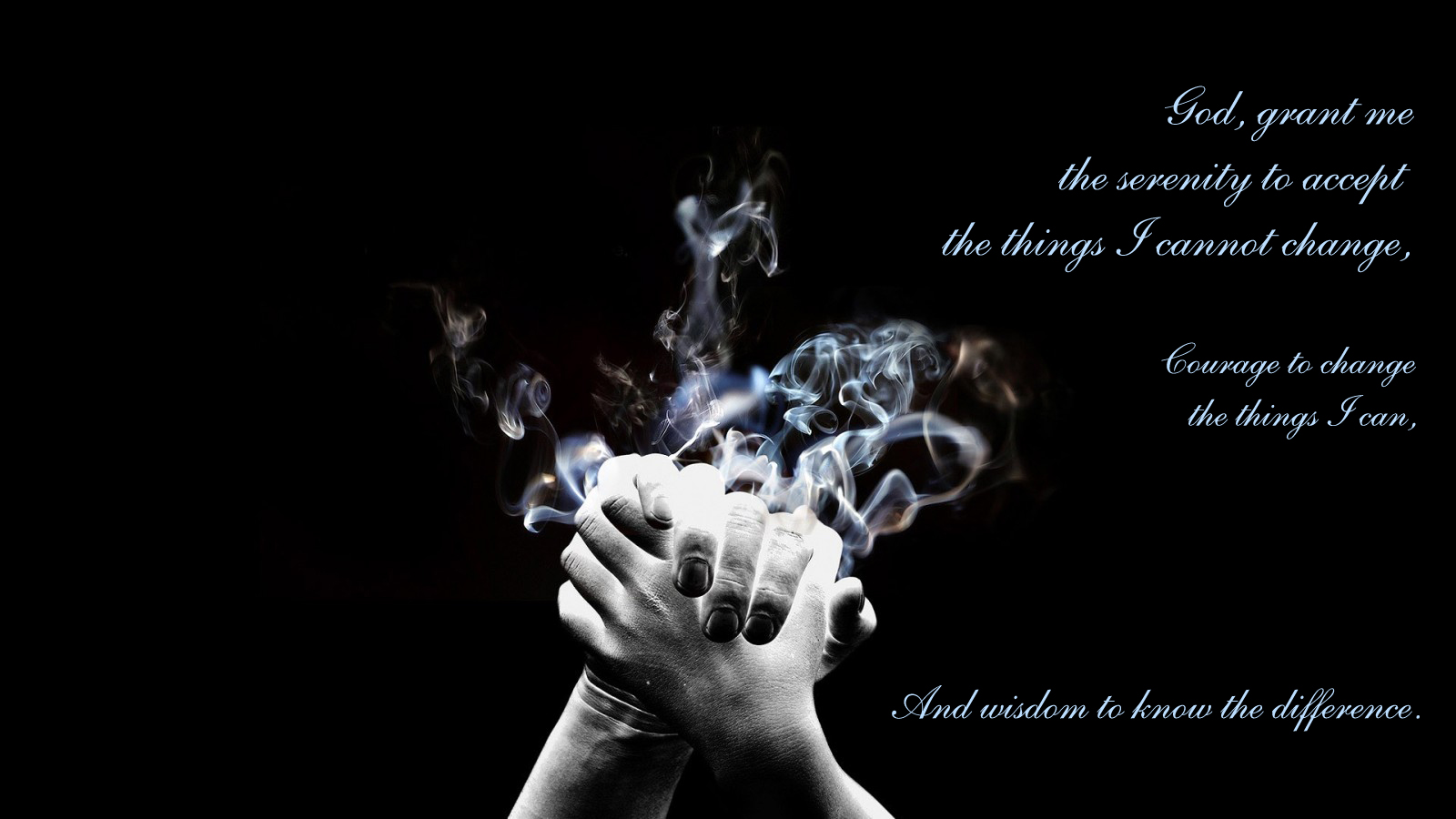 Broken Heart Quotes Wallpapers Free Download 5 Prayer Hd Wallpapers Background Images Wallpaper Abyss