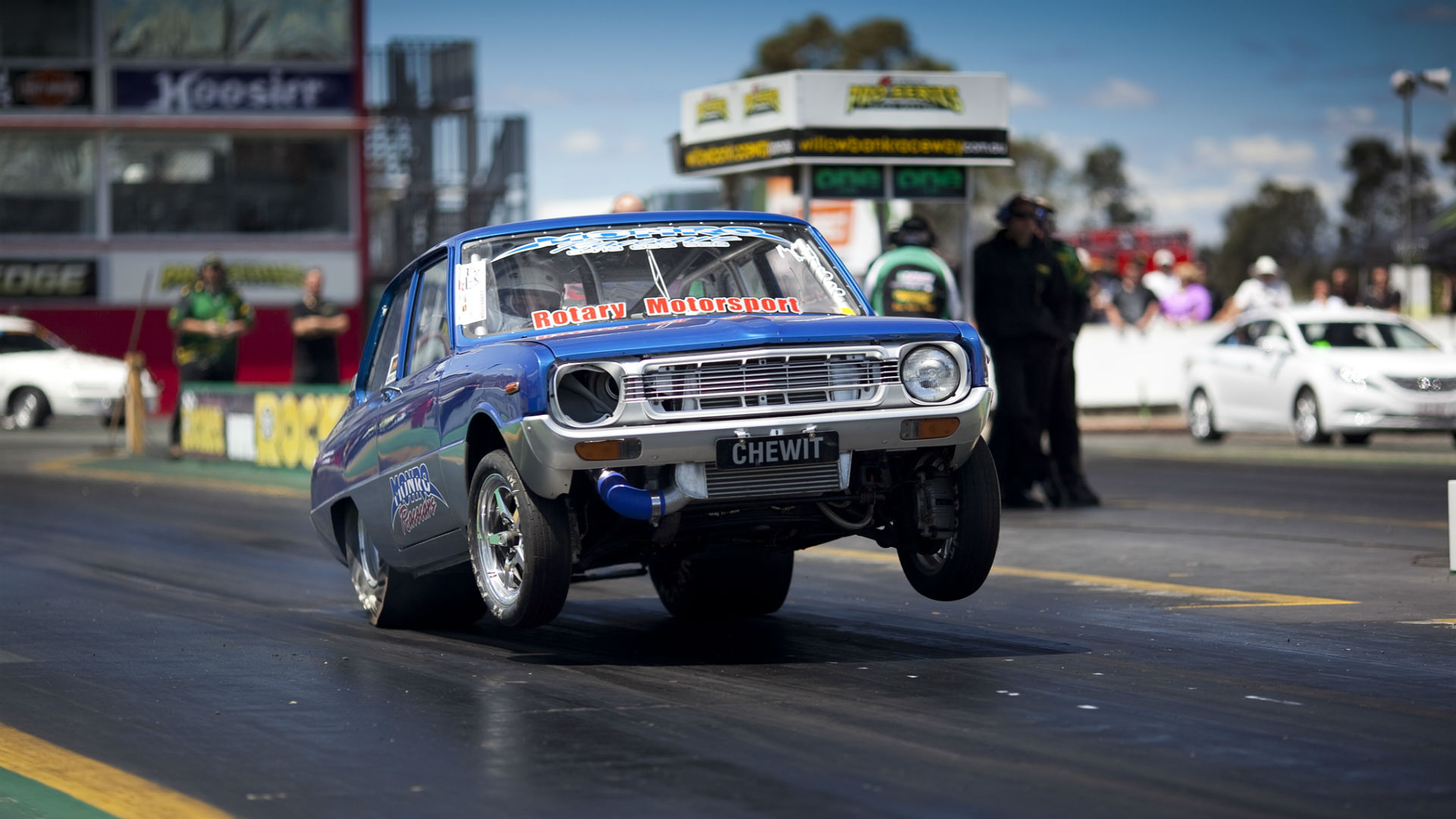 Iphone Wallpaper Muscle Car Drag Racing Full Hd Wallpaper And Background Image